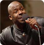 Ricky Dillard - 2004