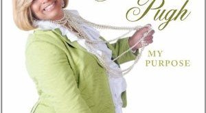Genita Pugh - My Purpose