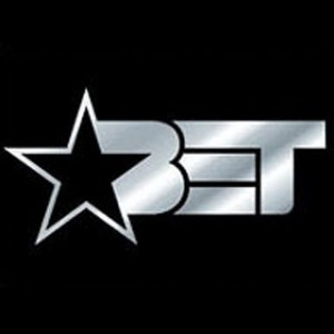 BET Adds New Gospel/Insprational Programs to Roster