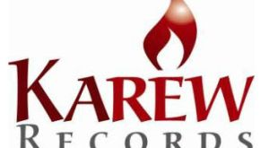 Karew Records