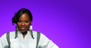 "#Watch #LyricVideo ""For Your Glory"" by Tasha Cobbs 