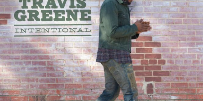 travis greene songs mp3 download intentional