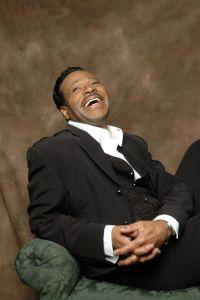 Edwin Hawkins, Gospel Music Legend Transitions At 74