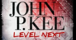 John P. Kee - Level Next