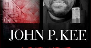 "Get the new Album ""Level Next"" by John P Kee in stores/online now!"