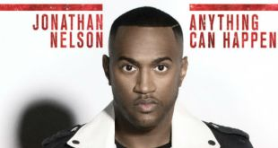 "#DownloadKingdomMusic ""Anything Can Happen"" by Jonathan Nelson 