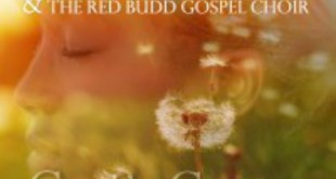 Luther Barnes & The Red Budd Gospel Choir - God's Grace