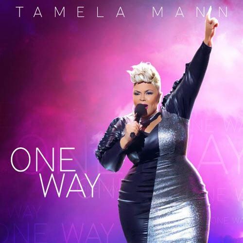 Tamela Mann – Change Me (Live Video) | @DavidAndTamela #HotGospelSongs