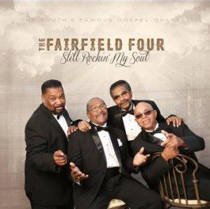 Fairfield Four - Still Rockin My Soul
