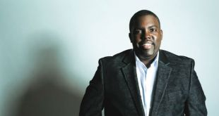 William McDowell 2016