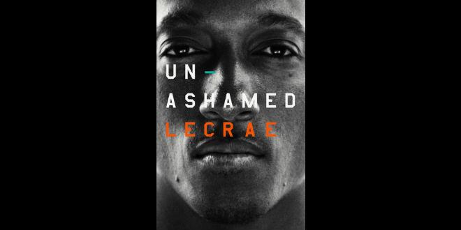 Lecrae - Unahamed
