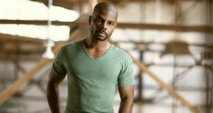 RCA Inspiration congratulates Kirk Franklin on his 2017 BET Awards nomination!