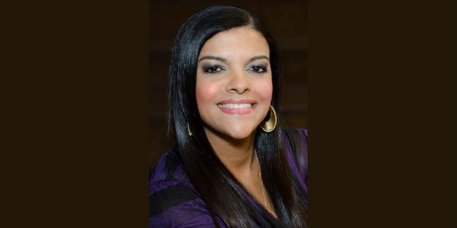 J. Nicole Jones 2016