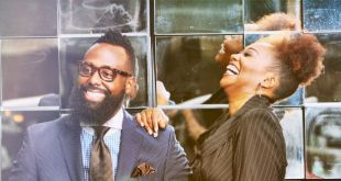 YOLANDA ADAMS RETURNS TO MORNING RADIO ON HOUSTON'S 102.5FM | @YolandaAdams
