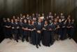 Dr. F. James Clark, The Next Generation Choir