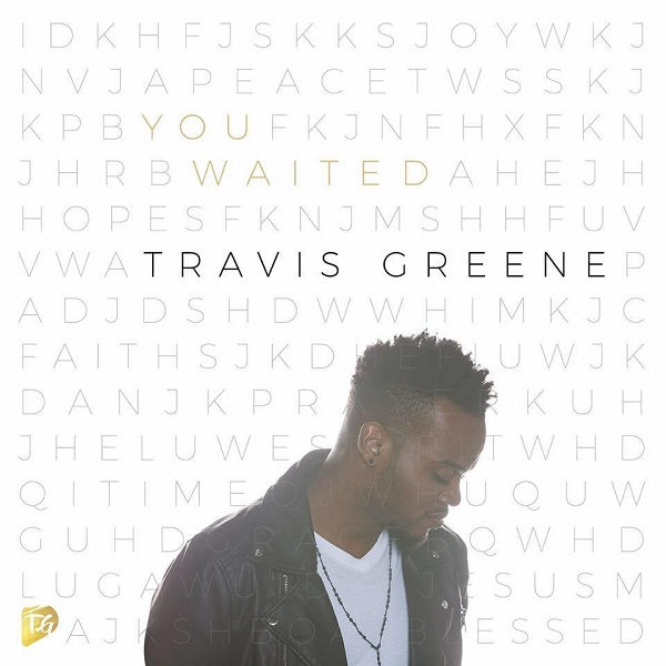 Travis Greene – You Waited (Official Video)  | @TravisGreeneTV #HotGospelSongs