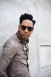 deitrick haddon don t wanna let you go