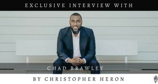 Interview Chad Brawley 2017