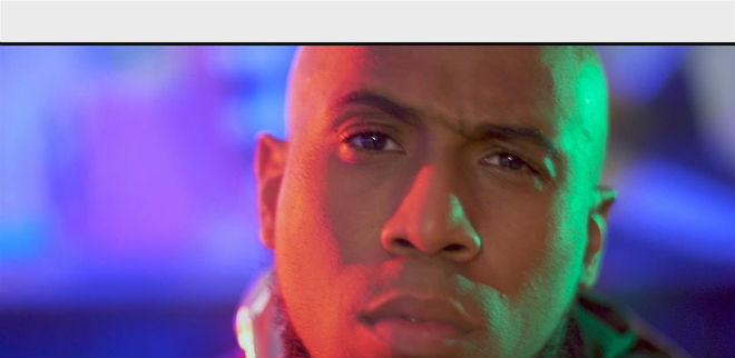 Anthony Brown & group therAPy's video, I Got That