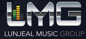 Lunjeal Music Group