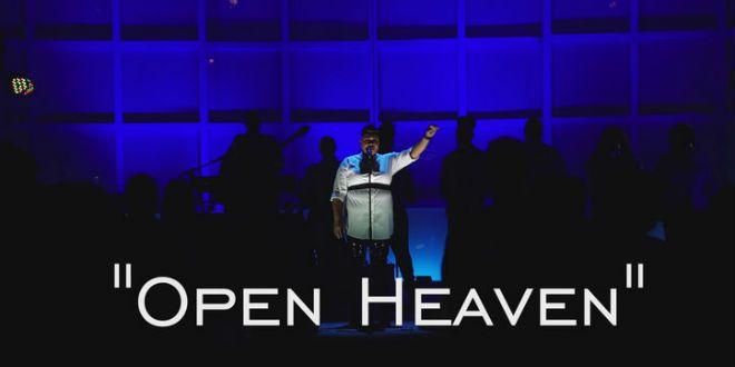 Blackgospel Com Your Gospel Music Ministry Source