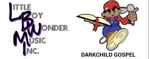 Little Boy Wonder Music - DarkChild Gospel