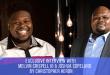 Interview – Melvin Crispell III & Joshua Copeland (Sunday Best Finalists)