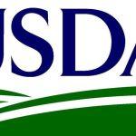 USDA Nutrition Facts of Black Gram (Mungo Beans)