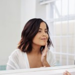 Update your Skin Care Routine with Black Gram