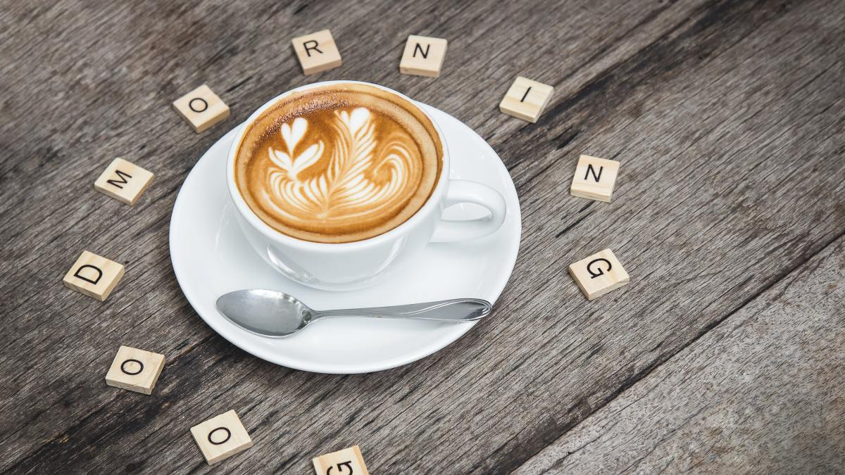 Morning Energy: Black Gram A Breakfast Superfood