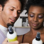 five-must-have-black-hair-care-products