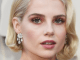 """Makeup style with nude lipsticks """"occupies"""" the red carpet Oscars 2019"""