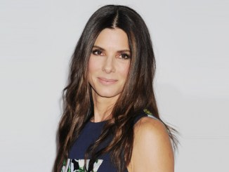 What beauty secrets keep young energy for Sandra Bullock?