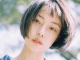 Beautiful Korean short hairstyles that are hard to resist must definitely try once in your life