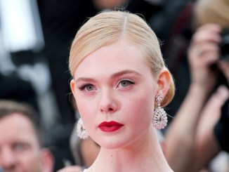 Fascinated by the beauty of the beauties attending the 2019 Cannes Film Festival