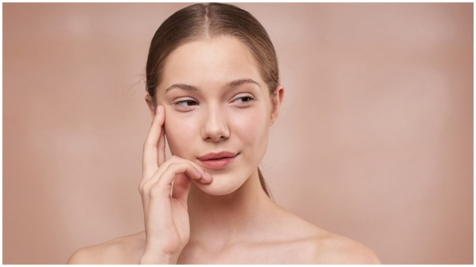 The truth about toxic chemicals in cosmetics