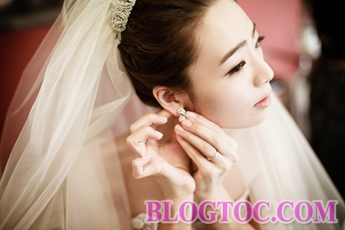 Things to know about bridal makeup and hair styling from top experts 2