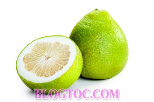 Natural medicines to make hair grow faster and more beautiful 5