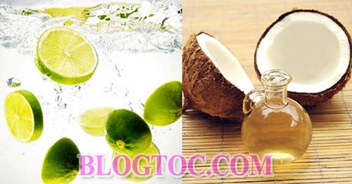 Natural medicines to help hair grow faster and more beautiful 8