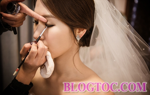 Things to know about bridal makeup and hair styling from top experts 1