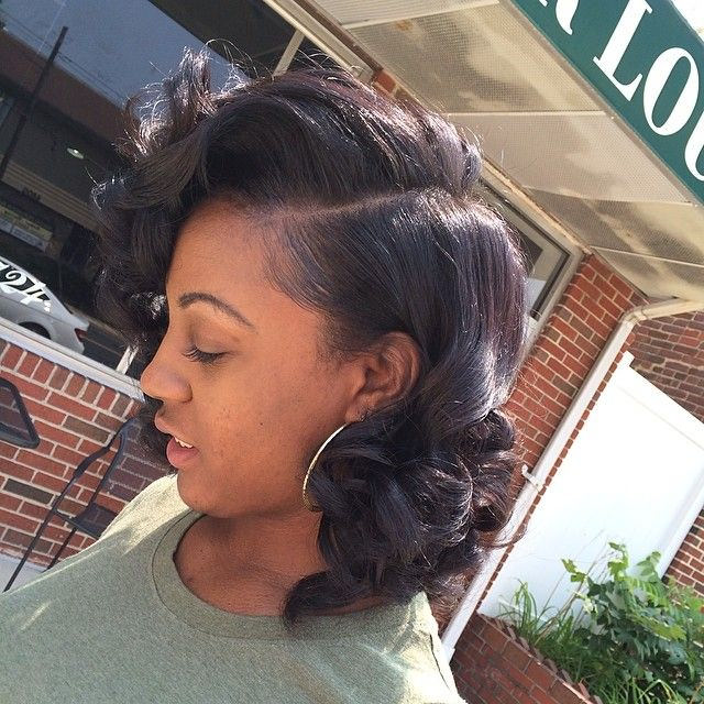 When You Lay Your Edges For The Gawds Gallery