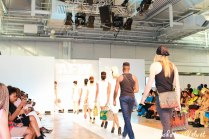 AFWL 2015 BlackHairVelvet Motions-34