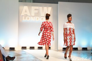 AFWL 2015 BlackHairVelvet Motions-35