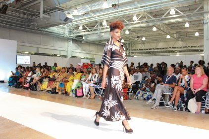 AFWL 2015 BlackHairVelvet Motions-36