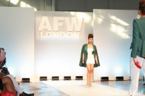 AFWL 2015 BlackHairVelvet Motions-37