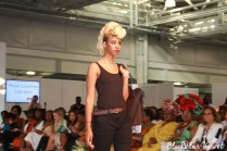 AFWL 2015 BlackHairVelvet Motions-39