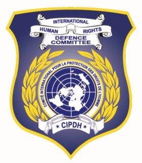 Comité international pour la protection des droits de l'homme