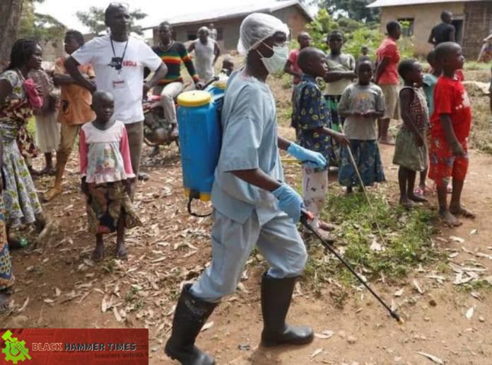Sierra Leone Ebola feature image