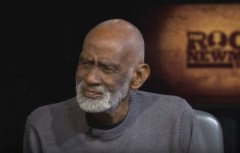 The Late Dr. Sebi Explains How He Easily Cured People With HIV, Cancer, Lupus And Many More Diseases! (Video)