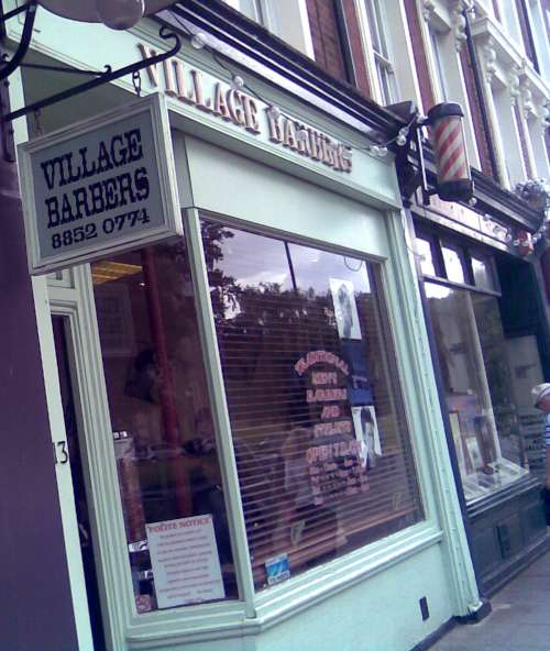 village_barbers_blackheath